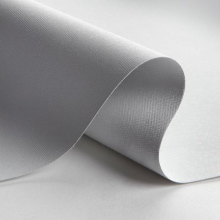 Blackout Cloth Projector Screen Material