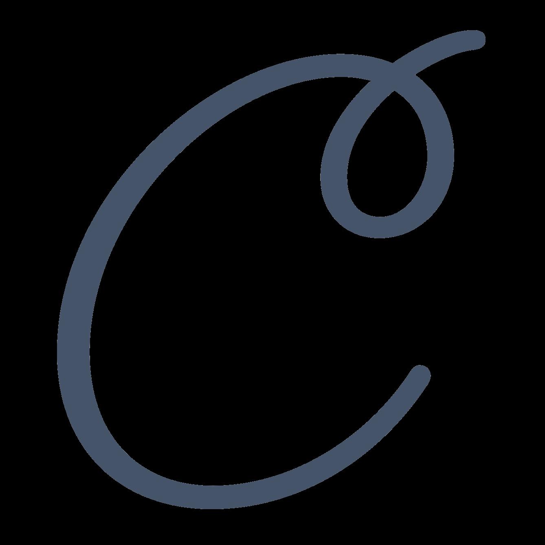 uneekor-qed-marked- golf-balls