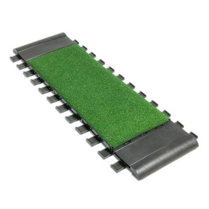 TrueStrike Golf Hitting Mat Replacement Gel Section