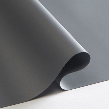 Ambient Light Rejecting (ALR) Projector Screen Material