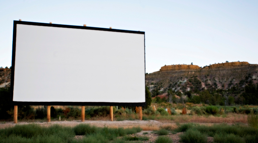 Movie Licensing Tips for Outdoor Theaters