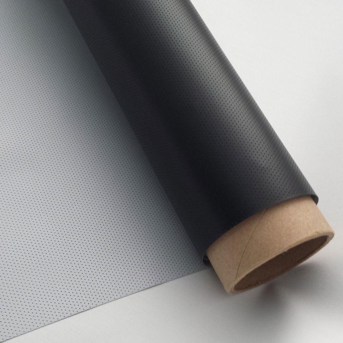Nano FlexiGray Material Shipped in a Tube