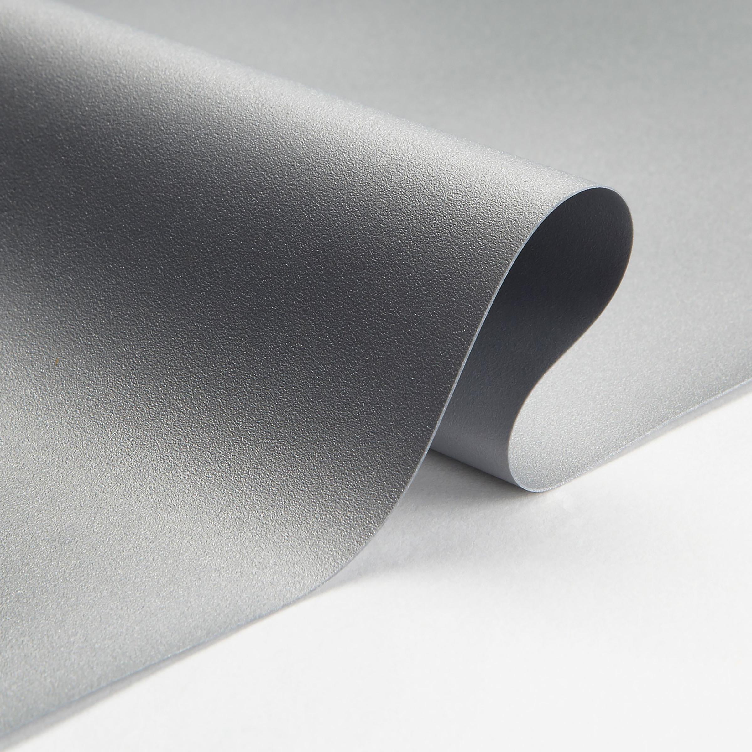 SilverScreen Projector Screen Material