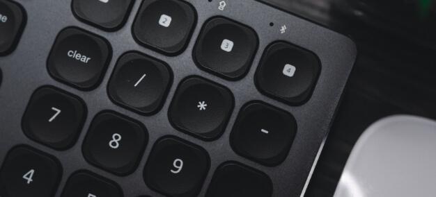 Screen Size Calculator